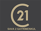 Sava 2 Gayrimenkul - Urla Satılık